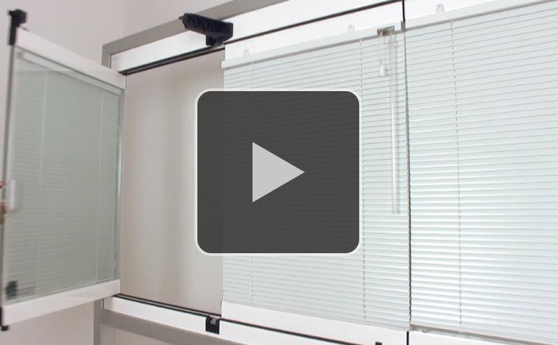 Glass-Dynamics-cerarmiento-de-terrazas-Detalle-sistema
