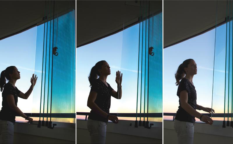 Glass-Dynamics-abiertura-hojas-cortinas-de-cristal