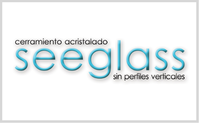 Glass-Dynamics-logo-see-glass