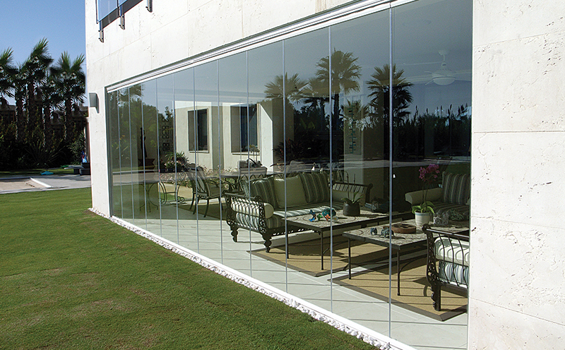 Glass-Dynamics-nuestros-productos-glass-courtains-wall-closed