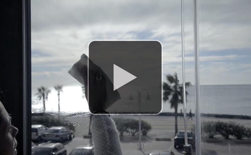 Glass-Dynamics-Limpieza-HD