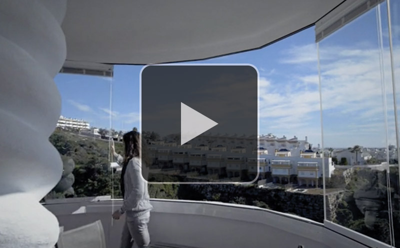 Glass-Dynamics-video-angulos