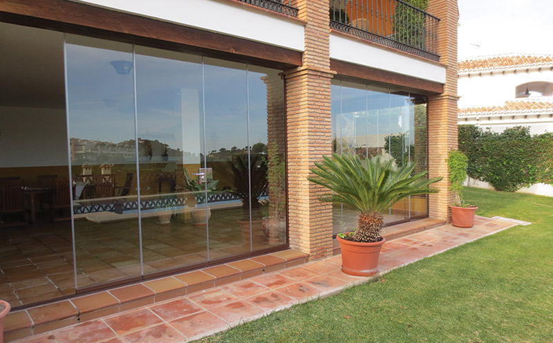 Glass-Dynamics-cerramientos-para-terrazas-porches Frameless glass curtains