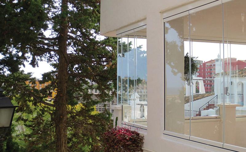 Glass-Dynamics-cortina-de-cristal-estetico-3