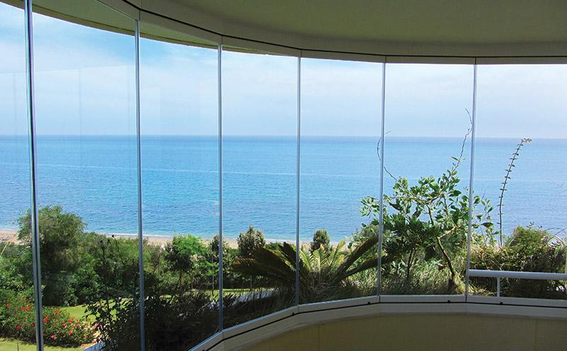 Glass-Dynamics-cortina-de-cristal-estetico