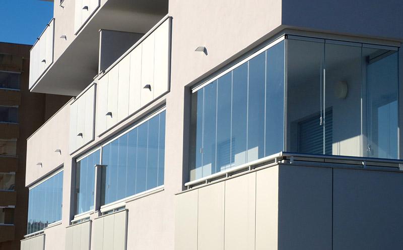 Glass-Dynamics-cortina-de-cristal-seguridad-3