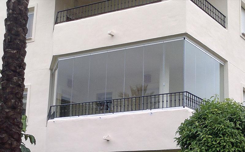 Glass-Dynamics-cortinas-de-cristal-cerrado