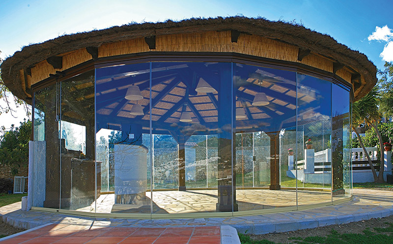 Glass-Dynamics-cerramientos-para-terrazas-pergolas-techos