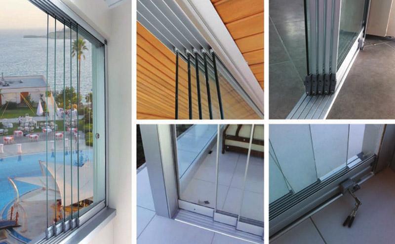 Glass-Dynamics-cortina-de-cristal-seaglass-run-detalles