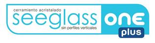 seeglass one plus