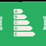 EnergyEfficency