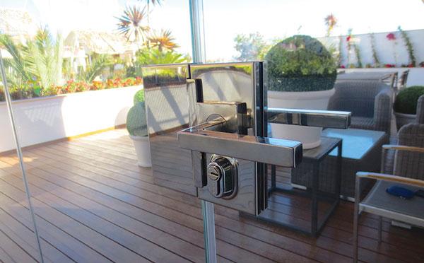 Glass-Dynamics-cerramientos-para-terrazas-marbella-maneta1