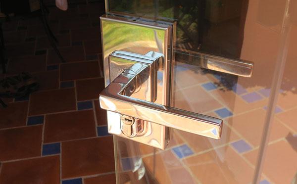 Glass-Dynamics-cerramientos-para-terrazas-malaga-maneta3