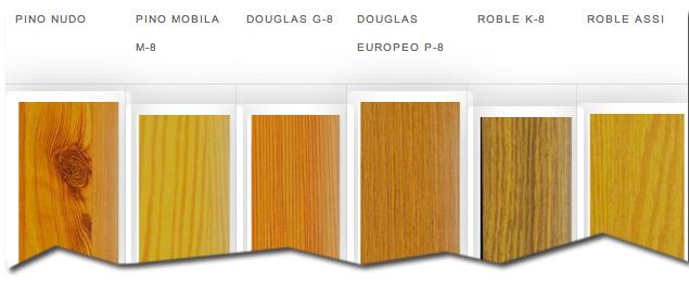 Glass-Dynamics-cerramientos-para-terrazas-colores-maderas