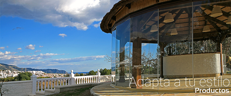 Glass-Dynamics-cerramientos-para-terrazas-header