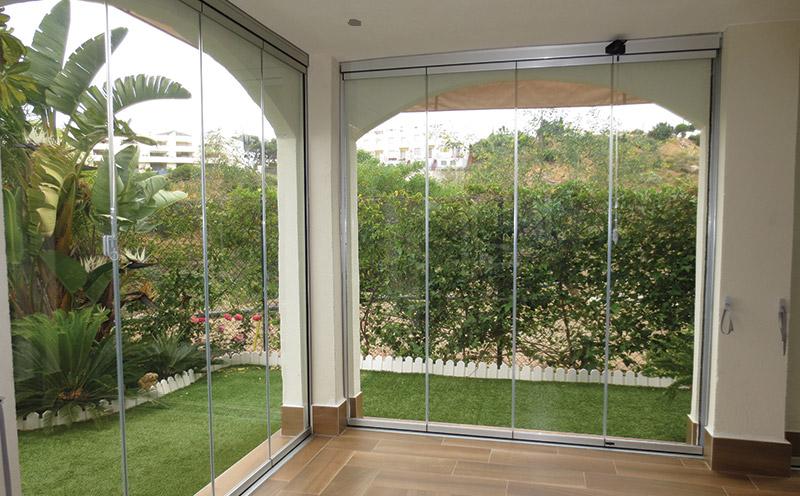 Glass-Dynamics-cerramientos-para-terrazas-anodizado