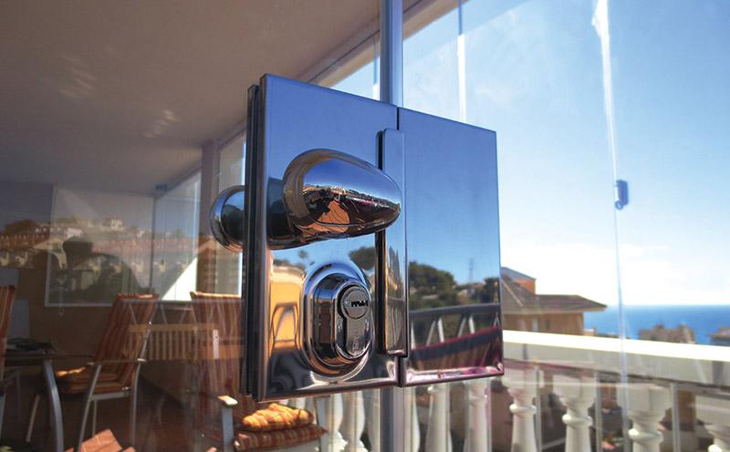 Glass-Dynamics-cerramientos-para-terrazas-mijas-maneta