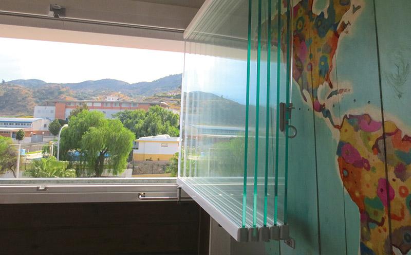 Glass-Dynamics-cerramientos-para-terrazas-complemento-gris