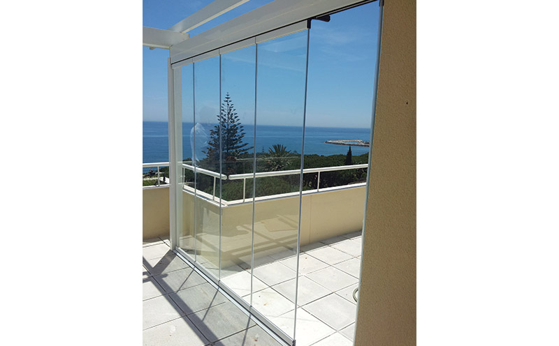 Glass-Dynamics-cerramientos-para-terrazas-vidrio-incolor