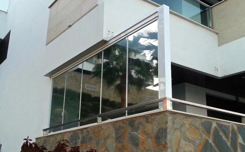 Glass-Dynamics-cerramientos-para-terrazas-vidrio-reflectasol