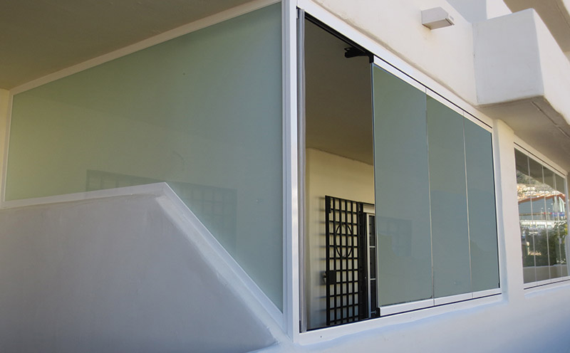 Glass-Dynamics-cerramientos-para-terrazas--vidrio-translucido