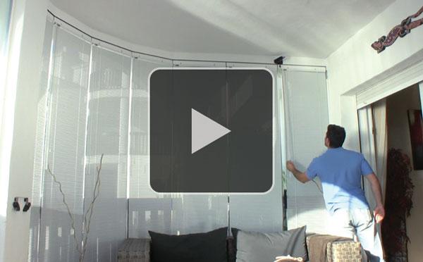 Glass-Dynamics-Cortinas-de-cristal-malaga-cortinas-venecianas-fuengirola-andalucia-mijas-video