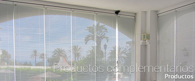 Glass-Dynamics-cortinas-de-cristal-malaga