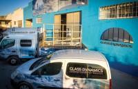 Glass-Dynamics-acerca-de-nosotros-taller-coches-furgonetas