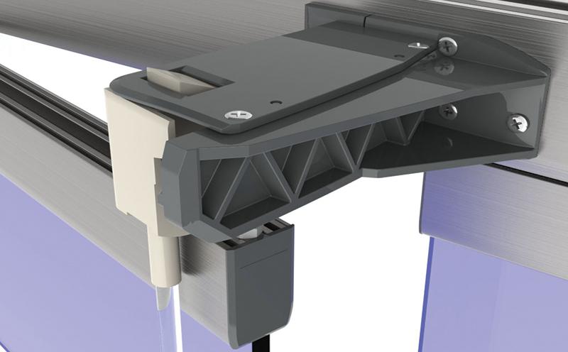 Glass-Dynamics-cerarmiento-de-terrazas-intermedia