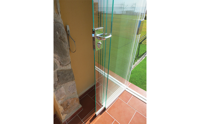 Glass-Dynamics-puertas-deslizantes-2
