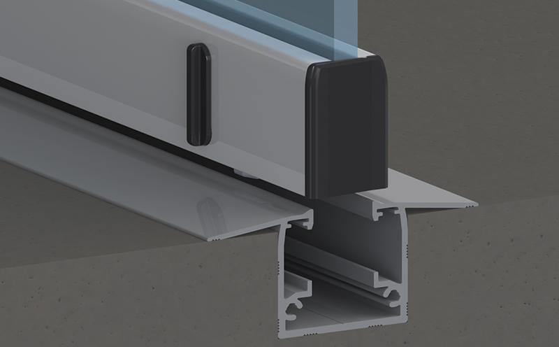 Glass-Dynamics-puertas-deslizantes-render-encaje-suelo