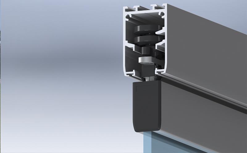 Glass-dynamics-cerarmiento-de-terrazas-rueda-dentro-del-perfil