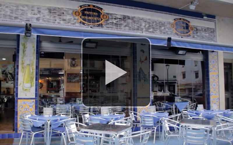 Glass-Dynamics-video-restaurantes