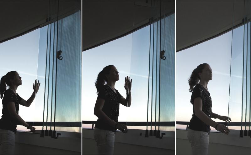Glass-Dynamics-abiertura-hojas-cortinas-de-cristal-meno saturacion