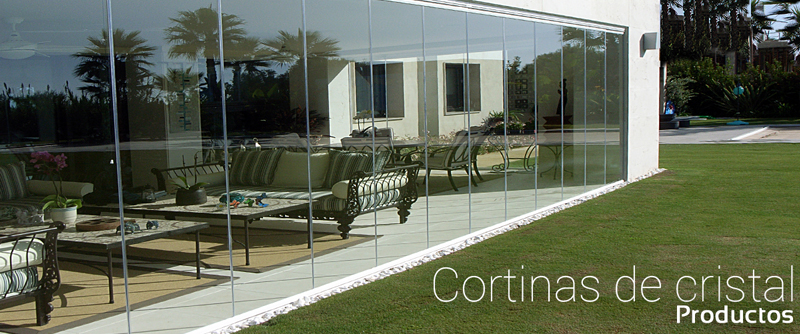 Glass-Dynamics-cortina-de-cristal-luxury-marbella