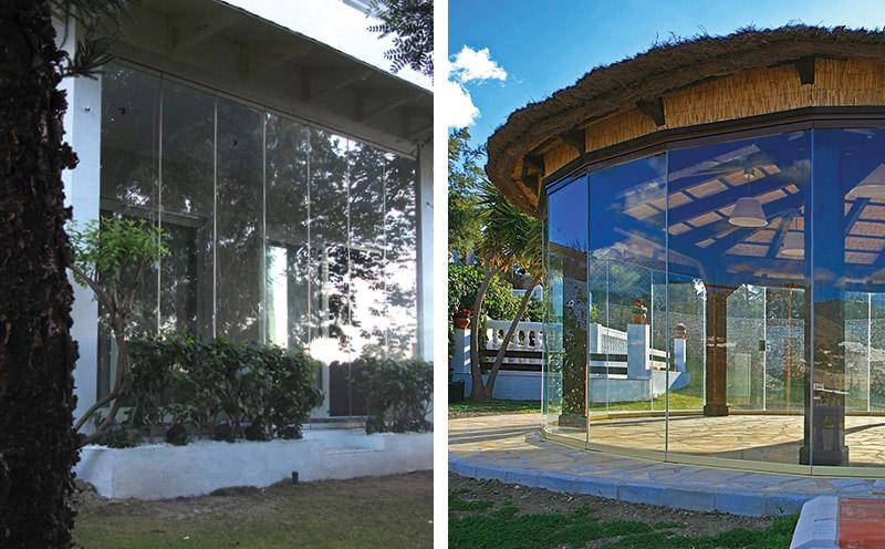 Glass-Dynamics-cortina-de-cristal-altura-y-ancho-maximo
