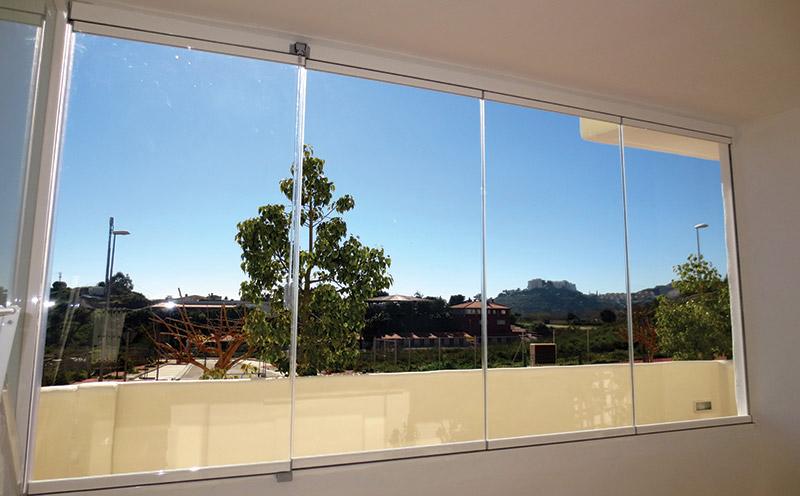 Glass-Dynamics-cortina-de-cristal-seaglass-eco-3d