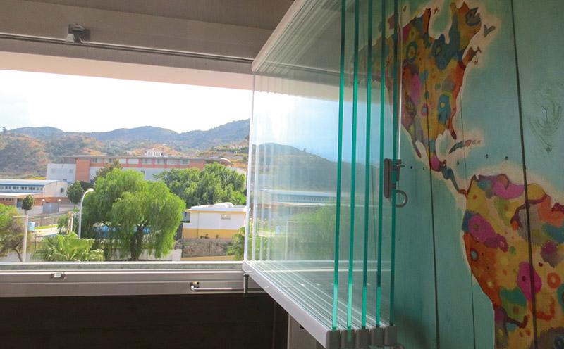 Glass-Dynamics-cortina-de-cristal-seaglass-eco
