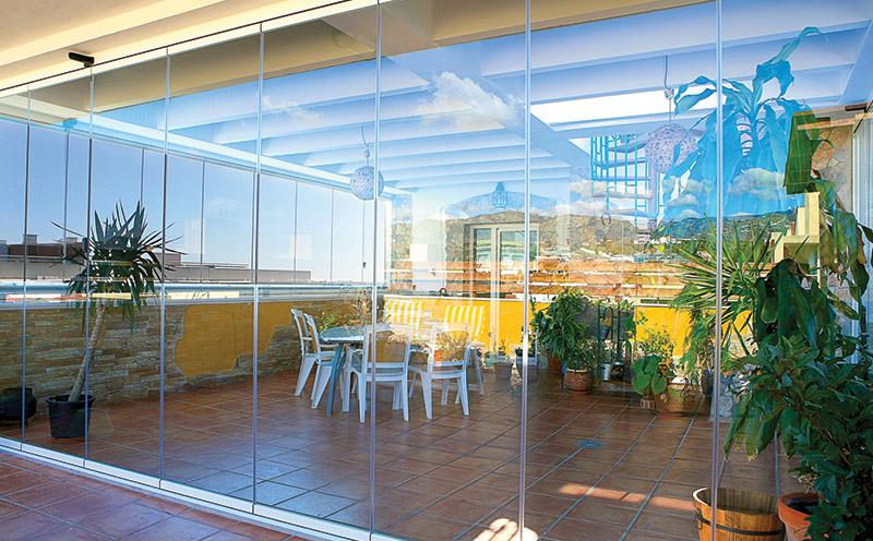 Glass-Dynamics-cortina-de-cristal-seaglass-plus