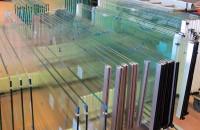 Glass-Dynamics-cortina-de-cristal-tecnologia