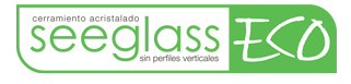 seeglass eco
