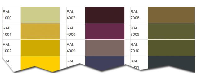 Glass-Dynamics-cerramientos-para-terrazas-colores-ral