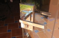 Glass-Dynamics-Cortinas-de-cristal-malaga-maneta3