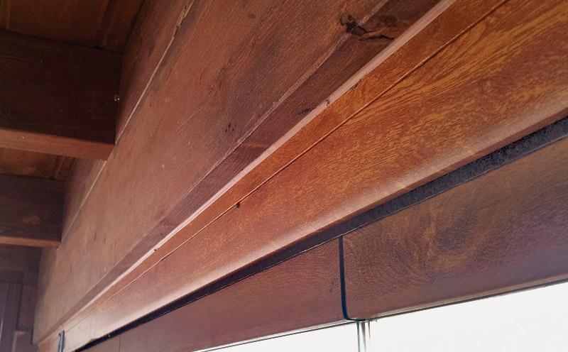 Glass-Dynamics-cerramientos-para-terrazas-imitacion-madera