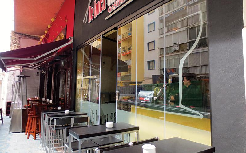 Glass-Dynamics-cerramientos-para-terrazas-restaurantes