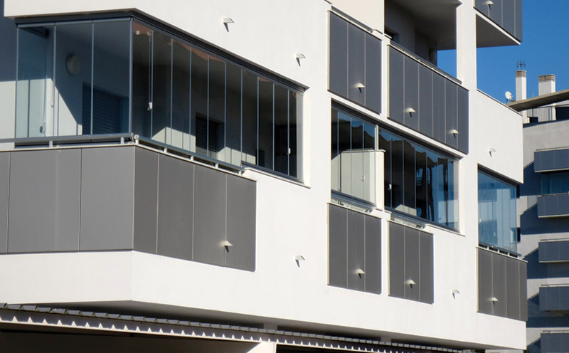 Glass-Dynamics-cerramientos-para-terrazas-balcones