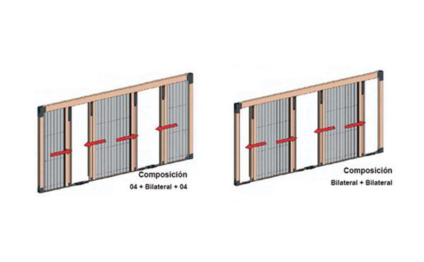 Glass-Dynamics-Cortinas-de-cristal-malaga-mosquiteras-fuengirola-mijas-1