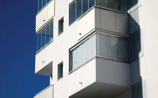 Glass-Dynamics-Cortinas-de-cristal-malaga-panel-japones-fuengirola-mijas-3