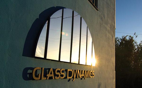 Glass-Dynamics-logo
