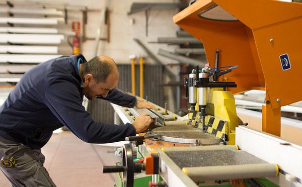foto-pagina-empresa-proceso-de-producto-corte2